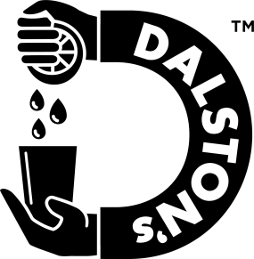 Dalstons_Ds-05 (1).png